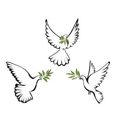 150 best essays on peace - vikonconz
