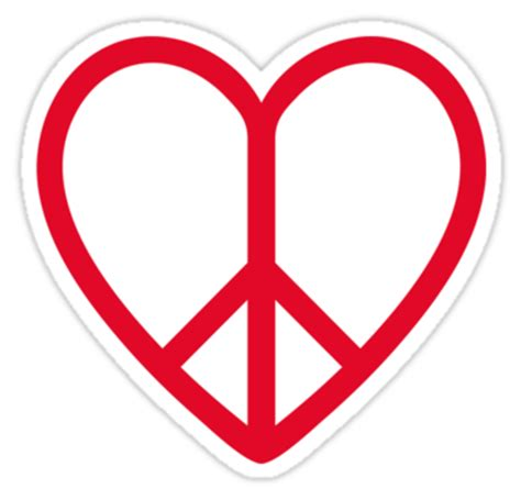 Best essays on peace